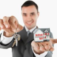 Consejos para hacer un buen negocio con la compra de su casa