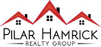 Pilar Hamrick Realty Group | Palmer House Properties